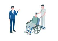 障害年金請求サポート